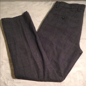 Dockers Slim Fit Pants Size 31/30